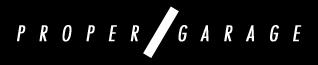 propergarage.com