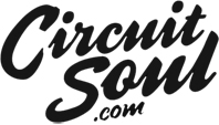 Circuit Soul