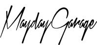 MayDay Garage